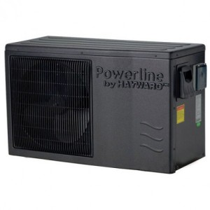 hayward powerline 11 Kw