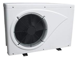 Pompe à chaleur Etna 4,5 kW mono pour piscine