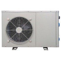 pompe à chaleur mécanique 5 kw de OCLAIR