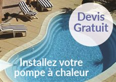 nettoyer-piscine